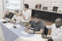 Arranca proceso de elección de alcaldes locales