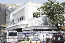 El teatro cobra vida en Santa Marta