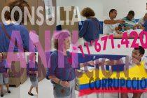 El 11 7 estremeció a Colombia, no se sintió en la costa
