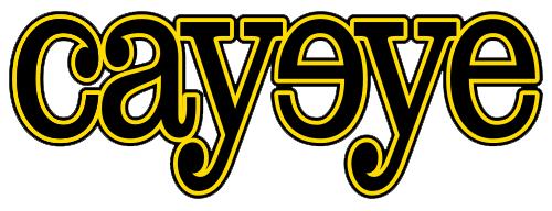 Cayeye.co